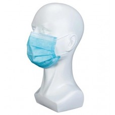 Personal Protection Mask